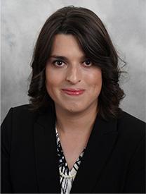 Lauren Anthony D'Alessandro's Profile Image